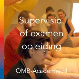Supervisie of Examen