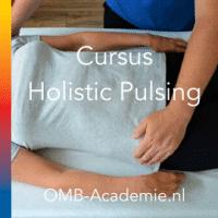 Cursus Holistic Pulsing