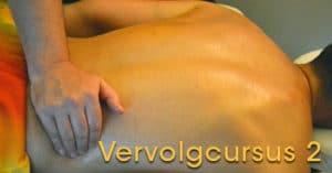 Vervolgcursus 1 of 2